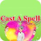 Cast A Spell jeu