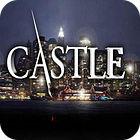 Castle: Ne Vous Fiez Pas Aux Apparences jeu