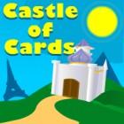Castle of Cards jeu