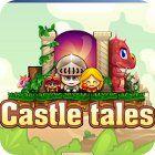 Castle Tales jeu