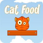 Cat Food jeu