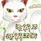 Cat Math jeu
