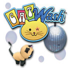 Cat Wash jeu