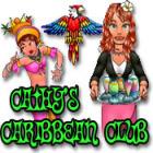 Cathy's Caribbean Club jeu