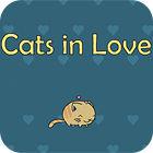 Cats In Love jeu