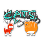Cats Inc. jeu