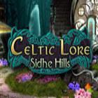 Celtic Lore: Sidhe Hills jeu