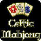 Celtic Mahjong jeu