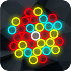 Chain Reactor Shooter jeu