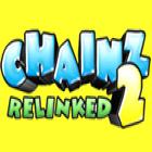 Chainz 2 jeu