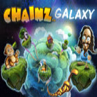 Chainz Galaxy jeu