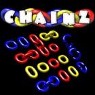 Chainz jeu