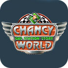 Chancy World: Gas Station Story jeu