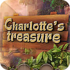 Charlotte's Treasure jeu
