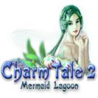 Charm Tale 2: Mermaid Lagoon jeu