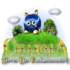 Charma: Terres des Enchantements jeu