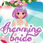 Charming Bride jeu