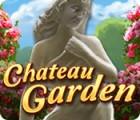 Chateau Garden jeu