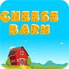 Cheese Barn jeu