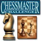 Chessmaster Challenge jeu