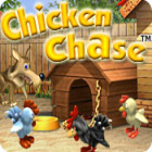 Chicken Chase jeu