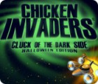 Chicken Invaders 5: Halloween Edition jeu
