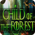 Child of The Forest jeu