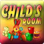 Child's Room jeu