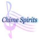 Chime Spirits jeu