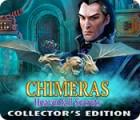 Chimeras: Les Secrets de Heavenfall Édition Collector jeu