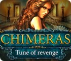 Chimeras: L'Air de la Vengeance jeu