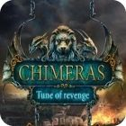 Chimeras: L'Air de la Vengeance Edition Collector jeu