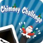 Chimney Challenge jeu
