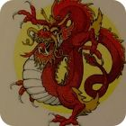 Chinese Room Escape jeu