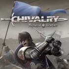 Chivalry: Medieval Warfare jeu