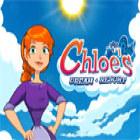 Chloe's Dream Resort jeu