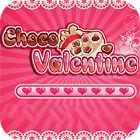 Choco Valentine jeu