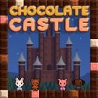 Chocolate Castle jeu