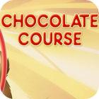 Chocolate Course jeu