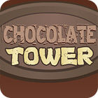 Chocolate Tower jeu