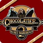 Chocolatier 2 jeu