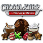 Chocolatier: Decadence by Design jeu
