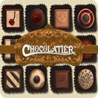 Chocolatier jeu