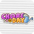 Chore Day jeu