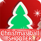 Christmas Ball Shooter jeu