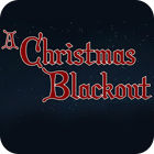 Christmas Blackout jeu