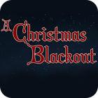 Christmas Blackout jeu