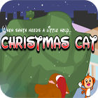 Christmas Cat jeu