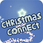 Christmas Connects jeu