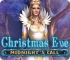 Christmas Eve: L'Appel de Minuit jeu